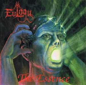 EULOGY The Essence