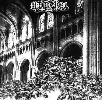 MUTIILATION -Remains Of A Ruined Dead Cursed Soul.jpg